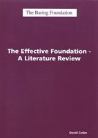 PictureEffectiveFoundation
