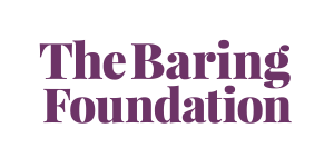 Baring Foundation logo colour (PNG)