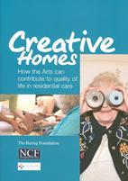 PictureCreativeCareHomes