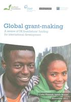Pictureglobalgrantmaking