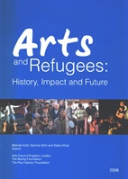 PictureArtsandRefugees
