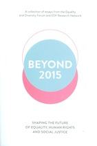 Picture Beyond 2015