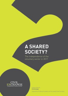 A Shared Society Image